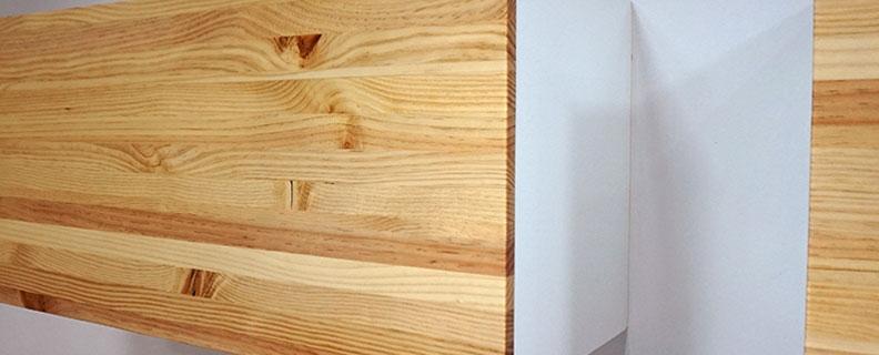 Barniz madera mate materiales de construcci n para la - Barniz para madera interior ...